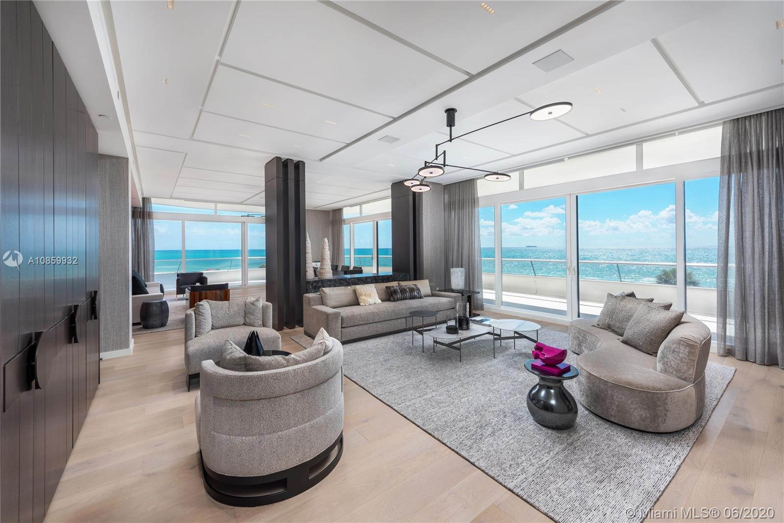 Main property image for  3315 Collins Ave #5A