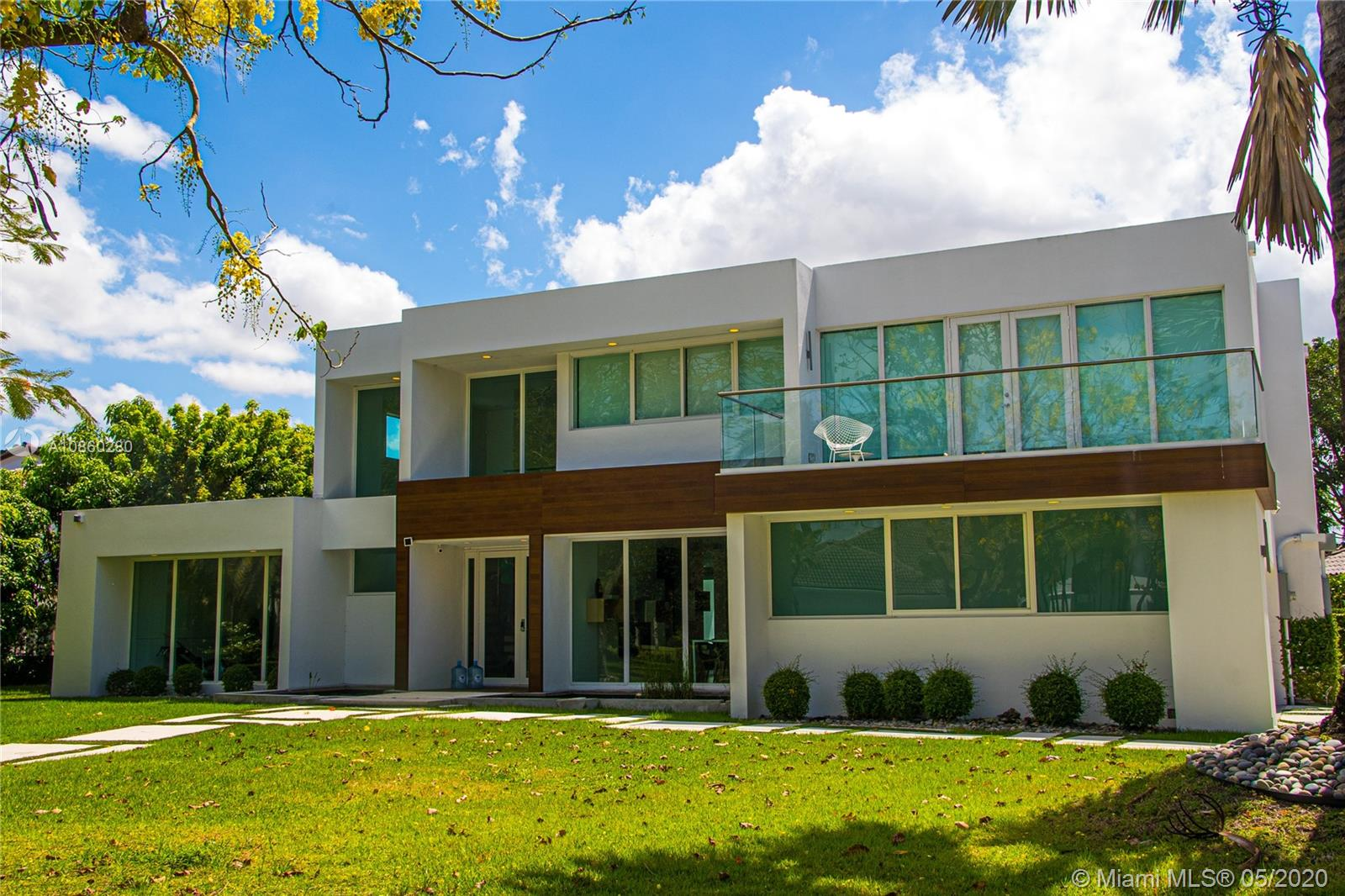 Main property image for  9445 NW 52nd Doral Ln