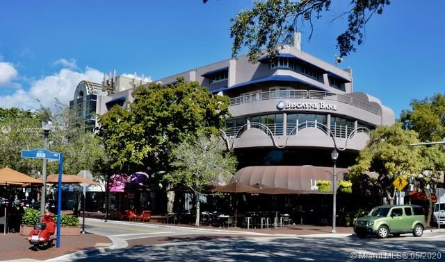 Main property image for  3121 COMMODORE PZ #PH1