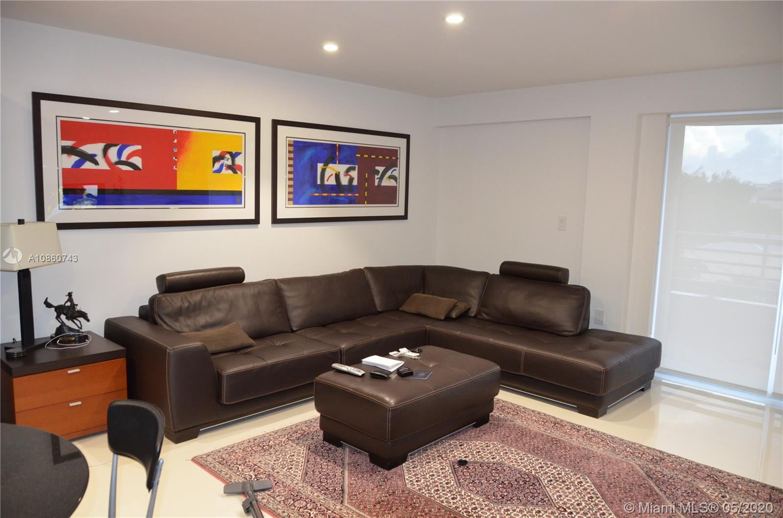 Main property image for  3121 COMMODORE PZ #PH4