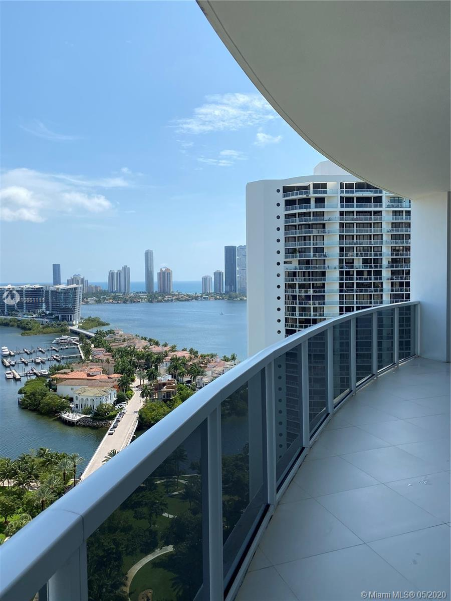 Main property image for  4100 Island Blvd #2104/3