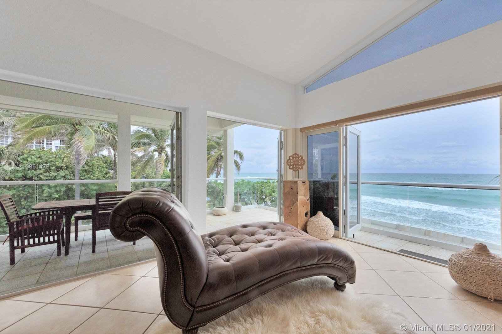 Main property image for  302 Balboa St