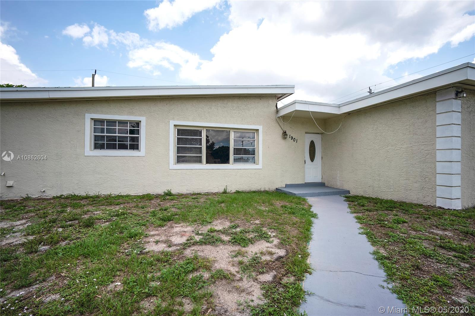 Main property image for  1901 NW 184th St #