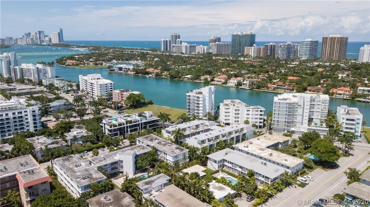 Main property image for  9890 E Bay Harbor Dr #14