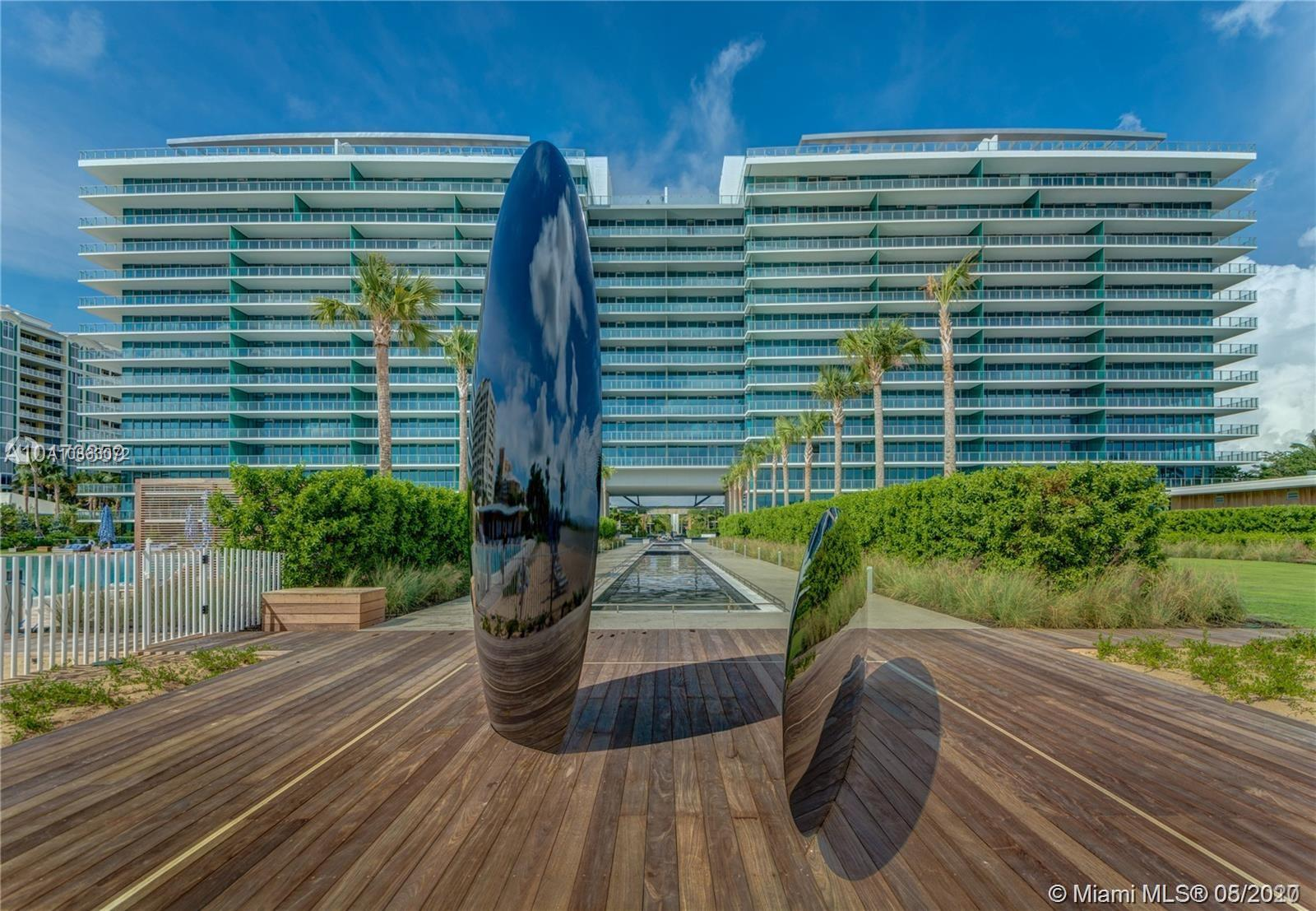 Main property image for  350 OCEAN DR #304N
