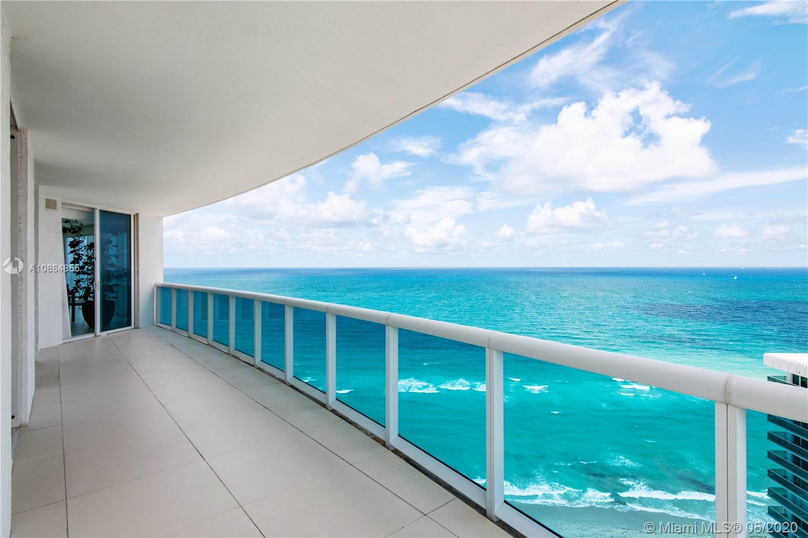 Main property image for  2711 S Ocean Dr #2205