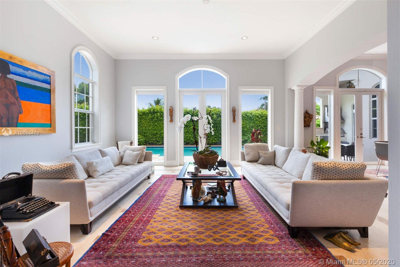Main property image for  6205 Maggiore St #