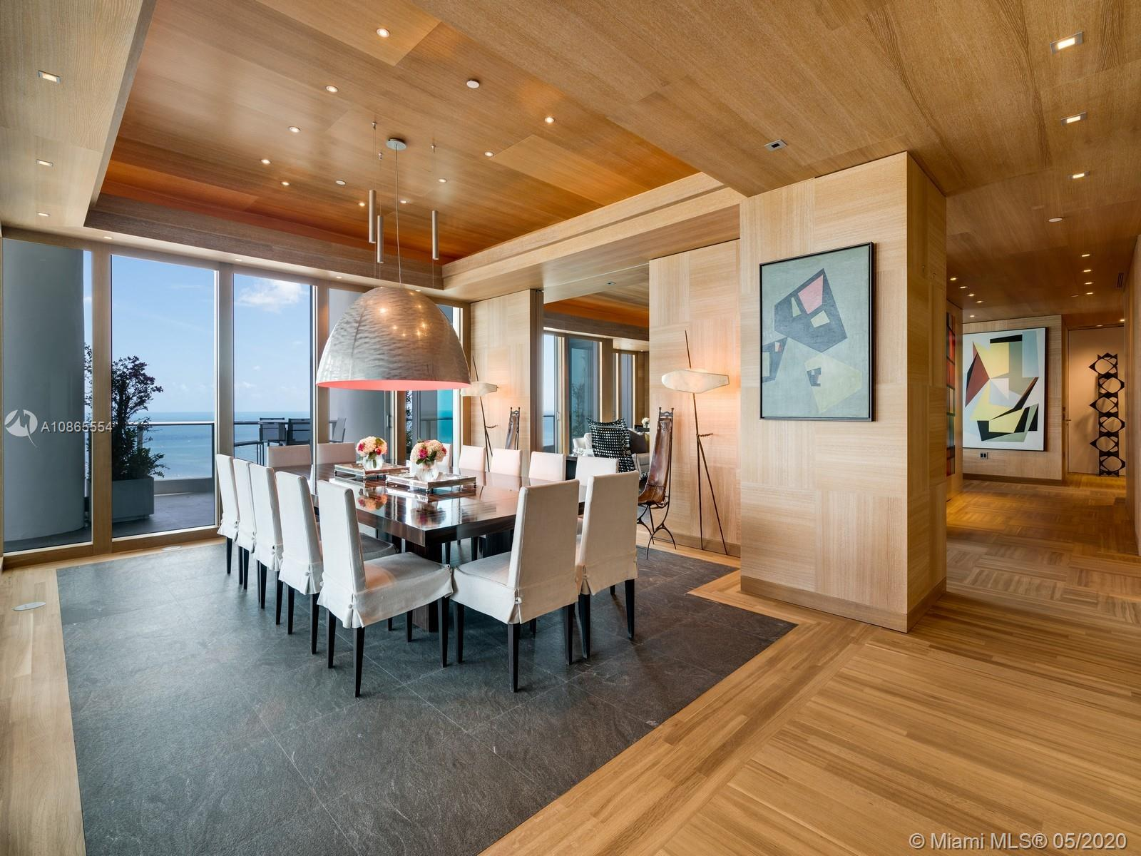 Main Property Image For 2627 S Bayshore Dr #3201