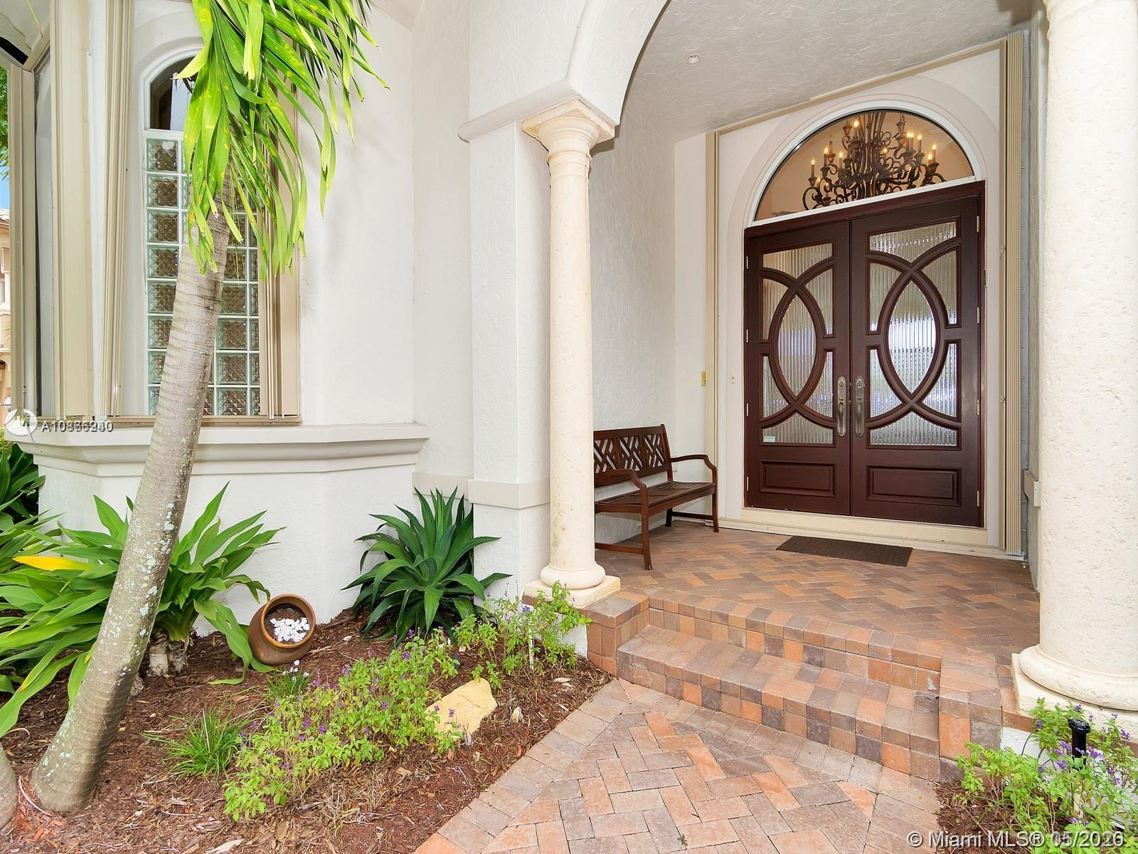 Main property image for  10889 Blue Palm St #10889