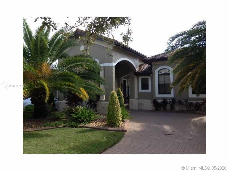 Main property image for  19080 SW 24th St #