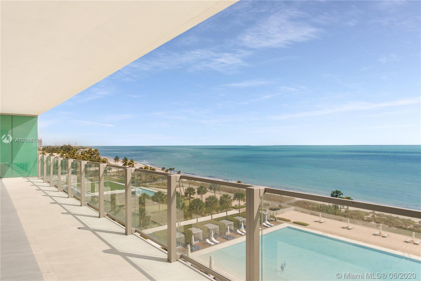 Main property image for  360 Ocean Dr #702S