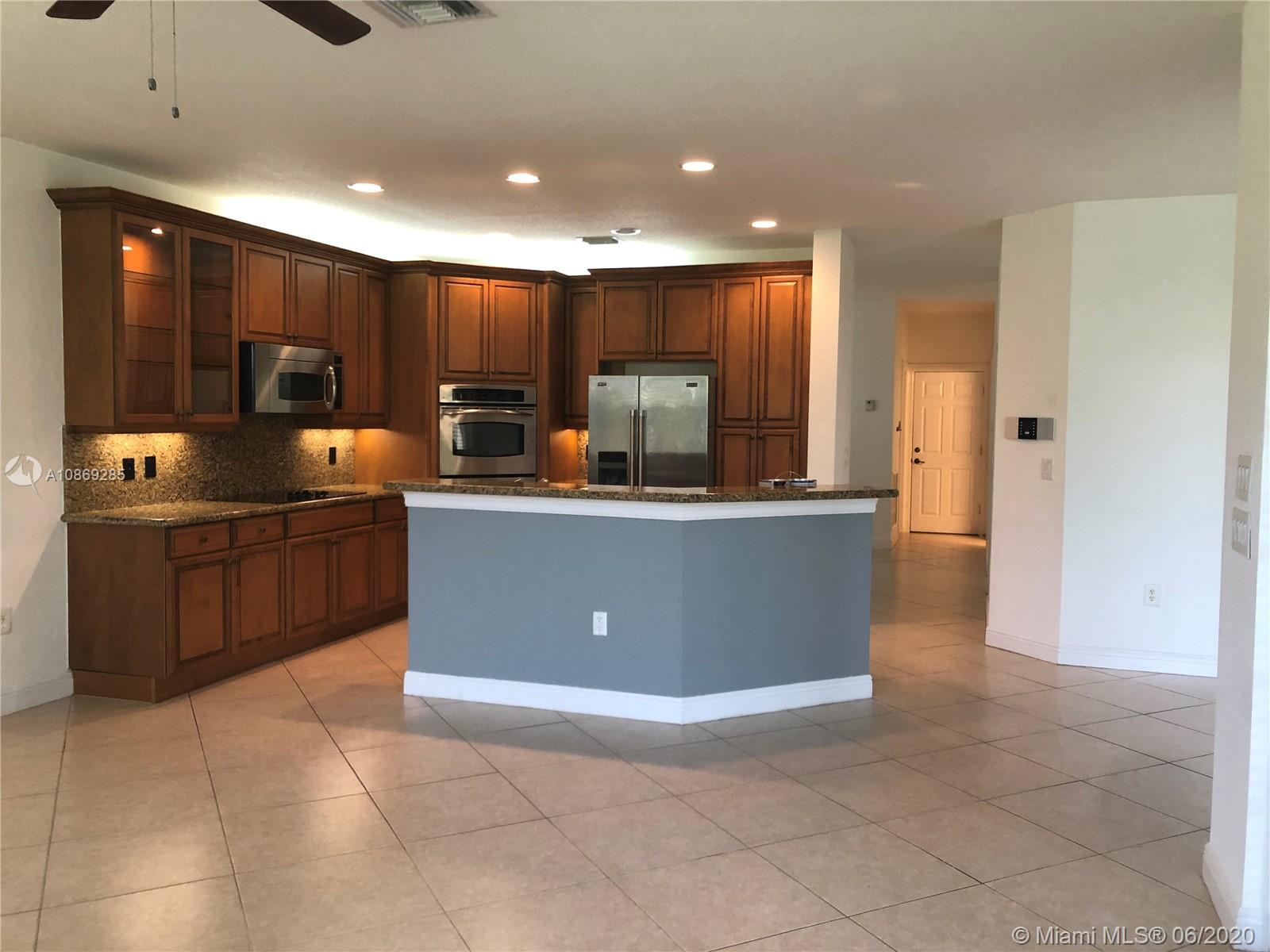 Main property image for  4714 SW 175th Way #1