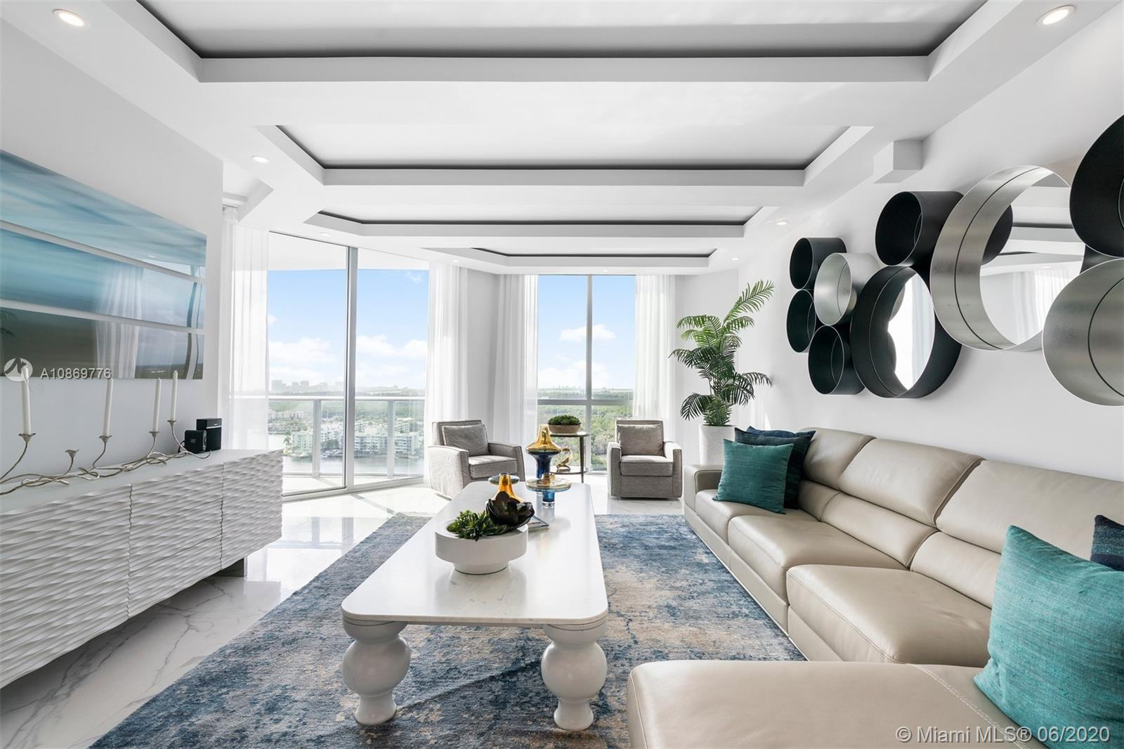 Main property image for  17111 Biscayne Blvd #2106