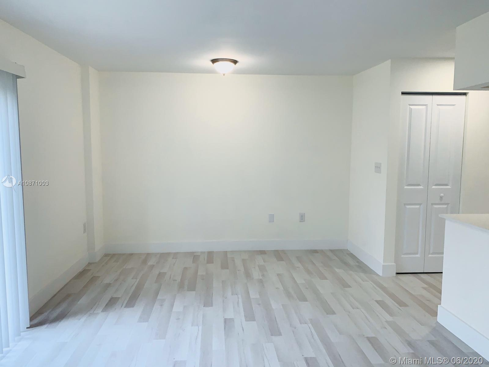Main property image for  2770 NW 191st Ter #2770