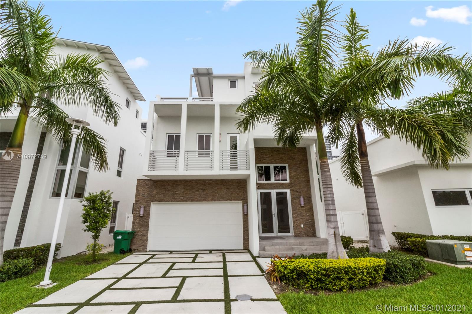 Main property image for  8237 NW 34th Dr #8237