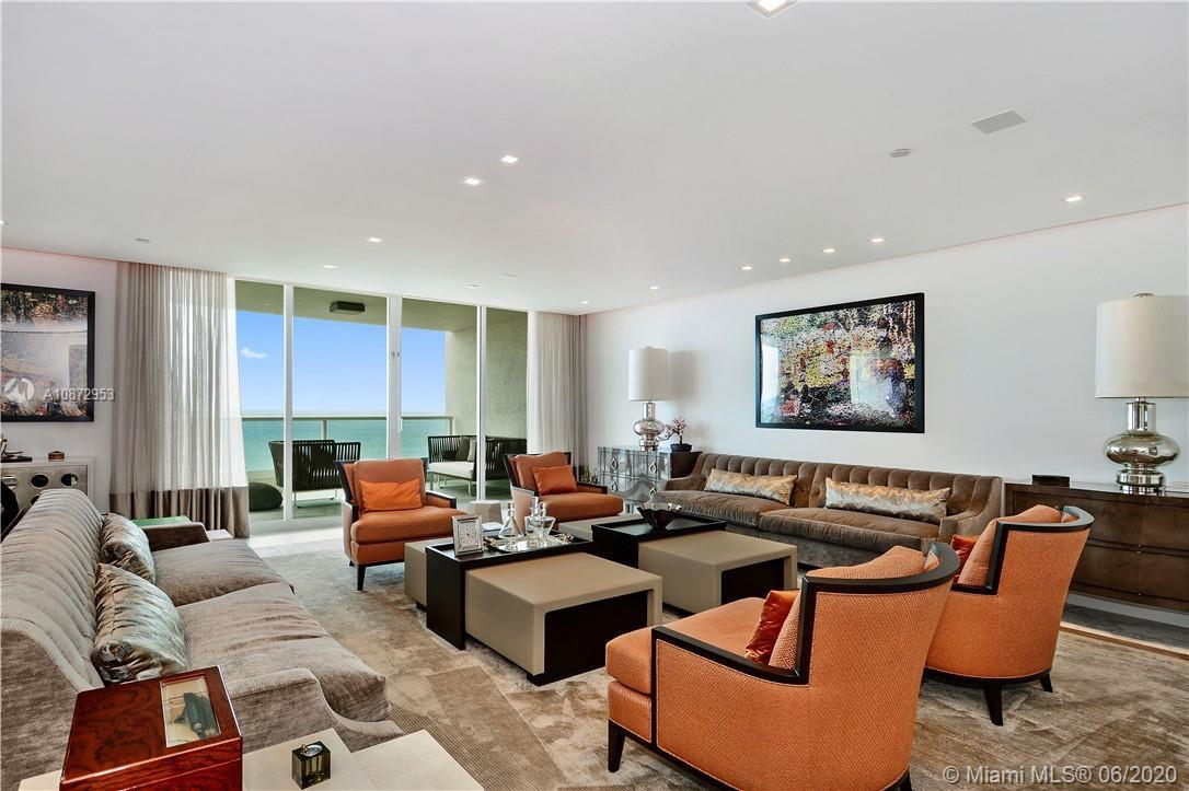 Main property image for  20201 E Country Club Dr #PH 8-9