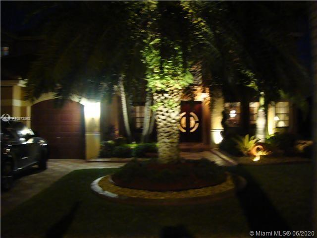 Main property image for  3101 SW 186th Ter #3101