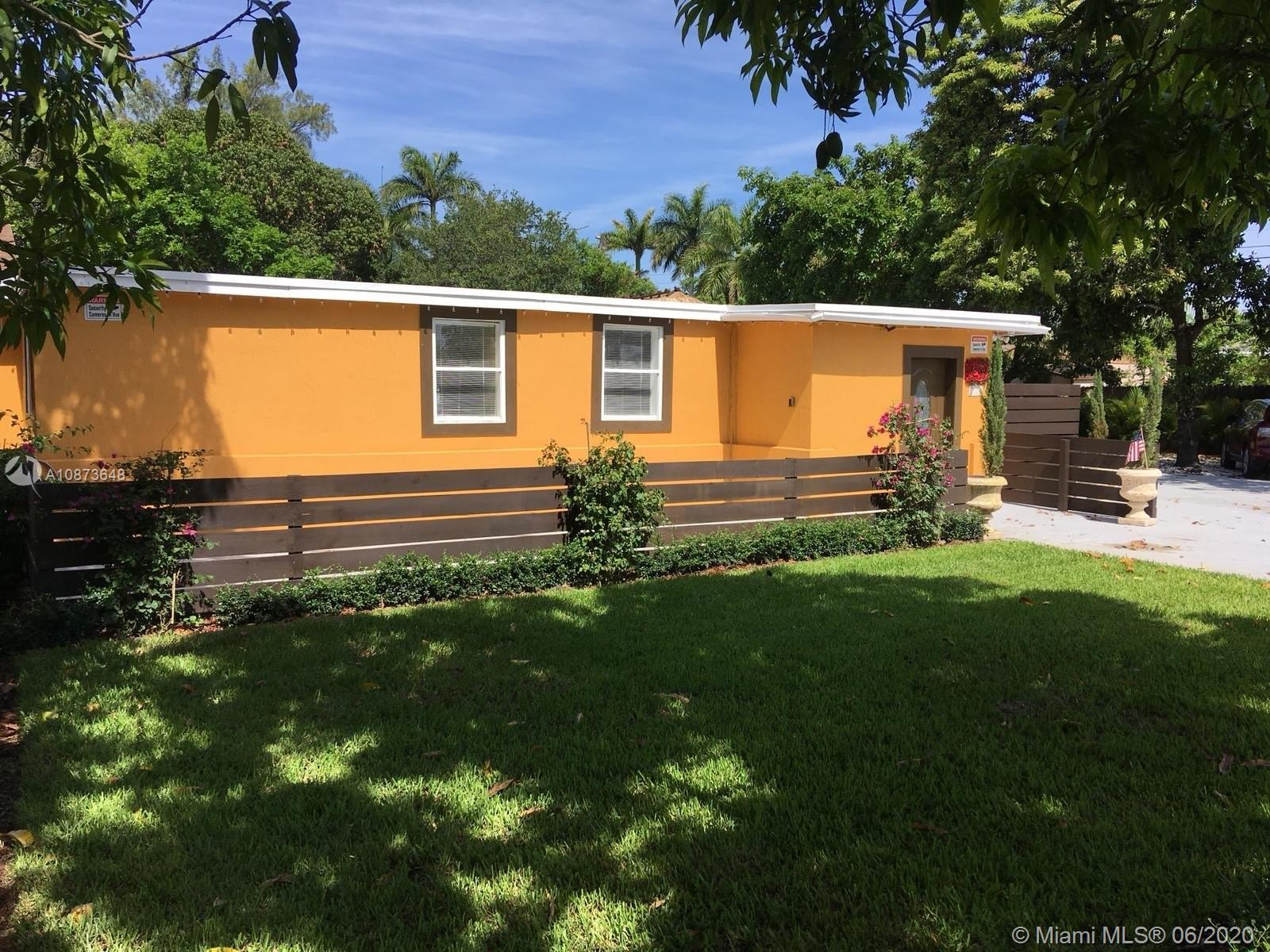 Main property image for  17450 NW 20th Ave