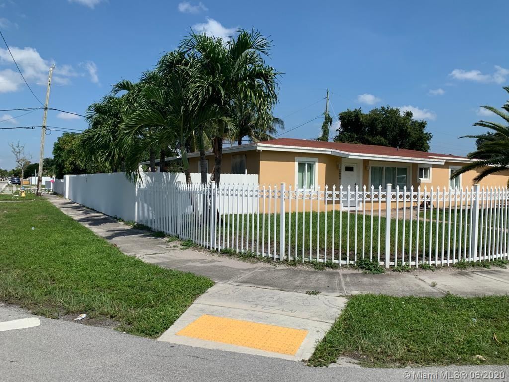 Main property image for  16000 NW 27th Pl