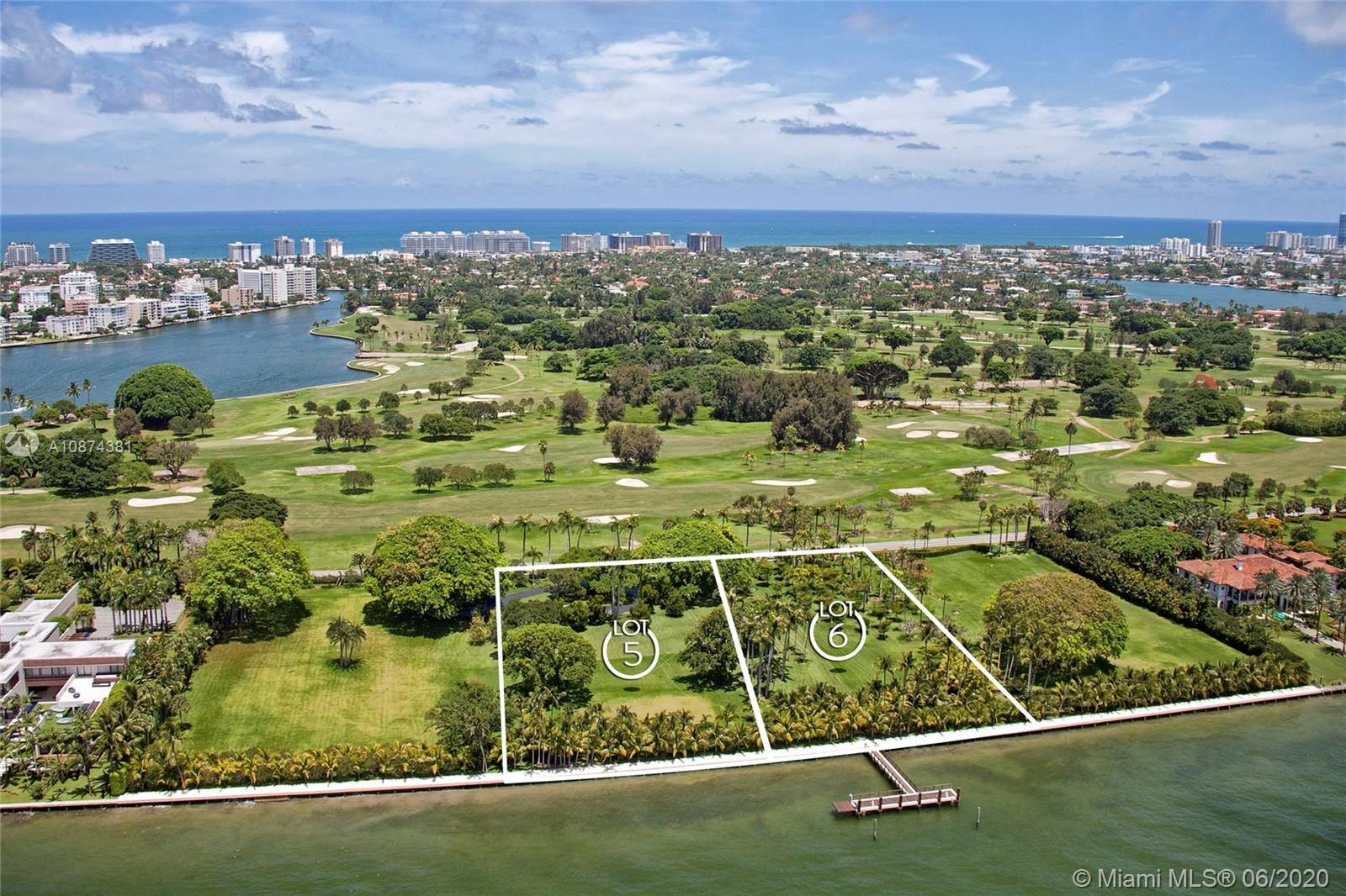 Main property image for  5 Indian Creek Island Rd