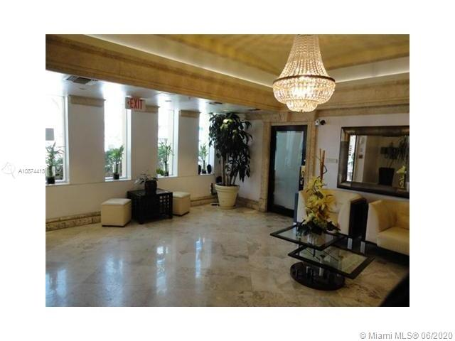 Main property image for  9195 Collins Ave #PH2