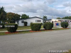 Main property image for  3535 NW 205th St #