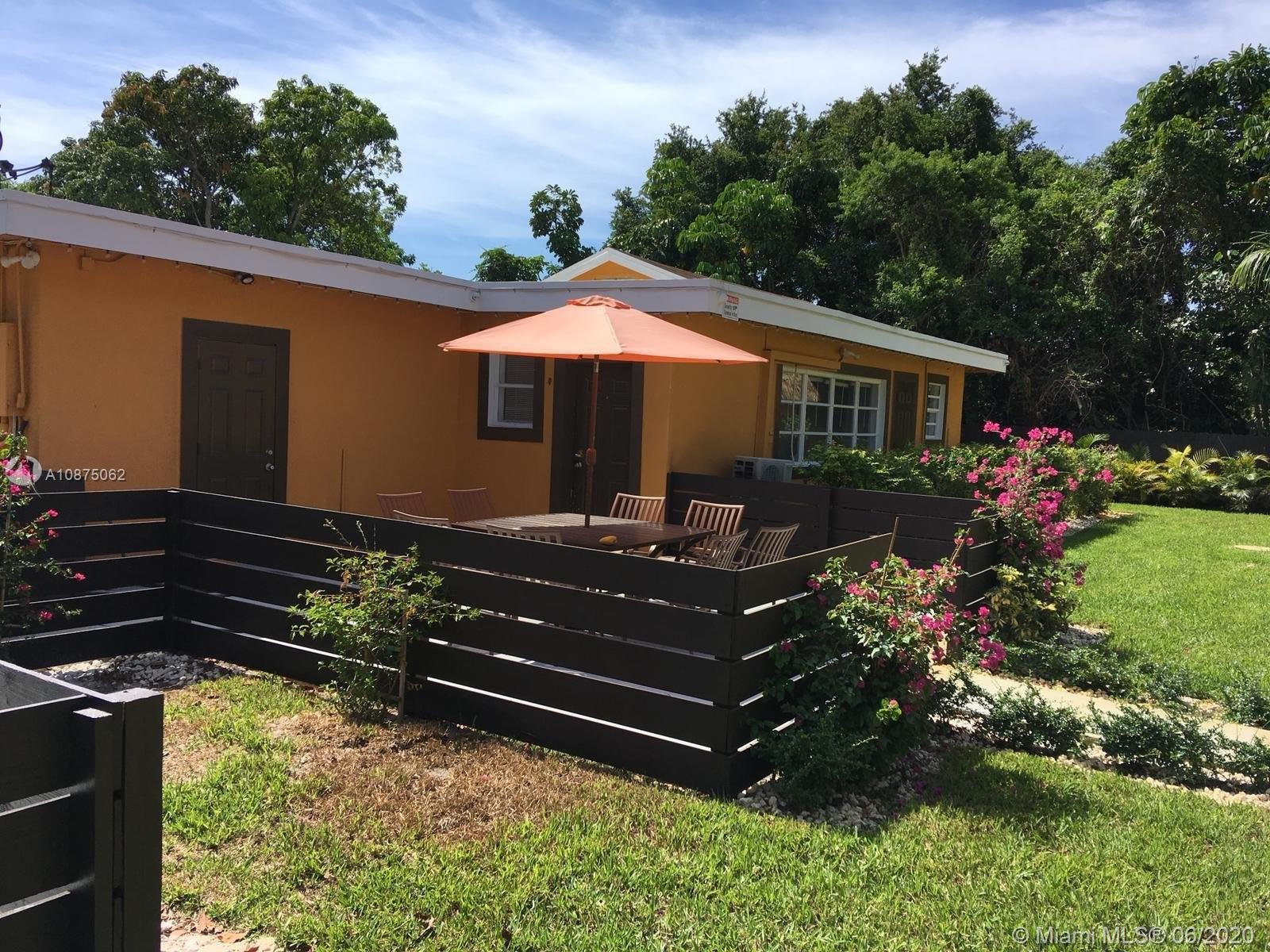 Main property image for  17450 NW 20th Ave #17450