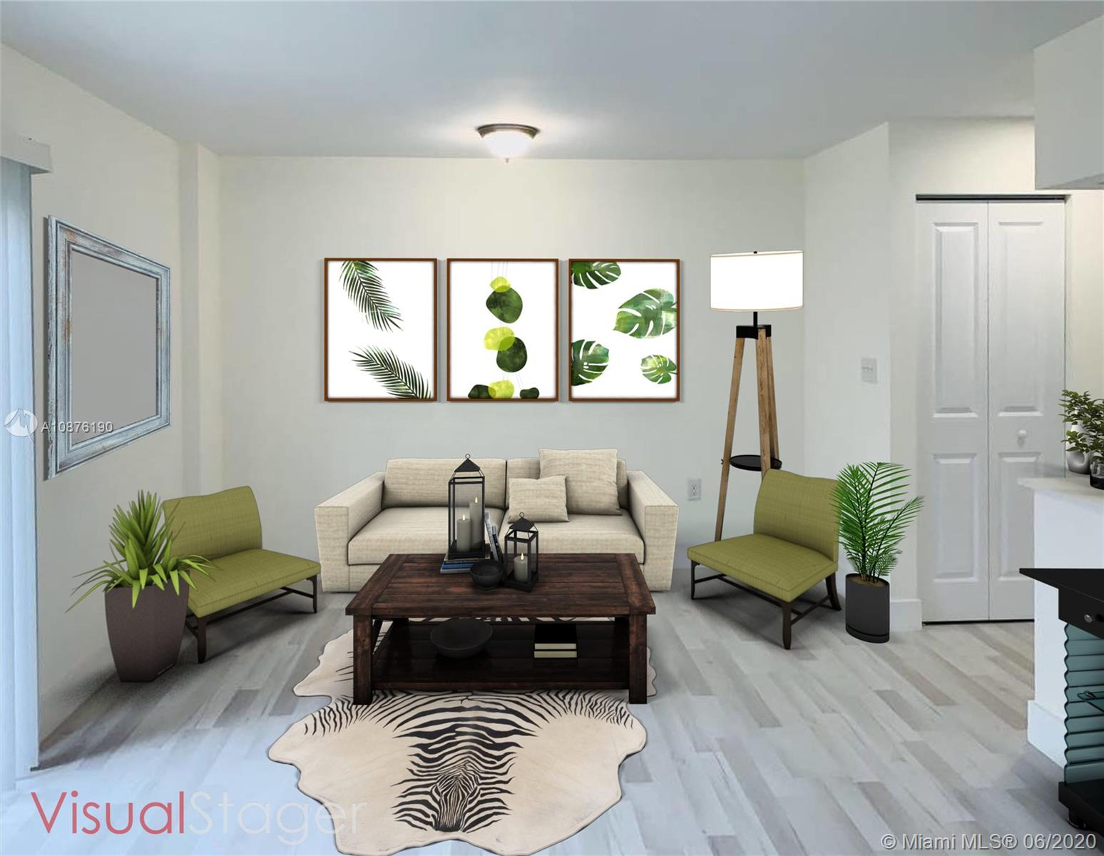 Main property image for  2758 NW 191st Ter #2770