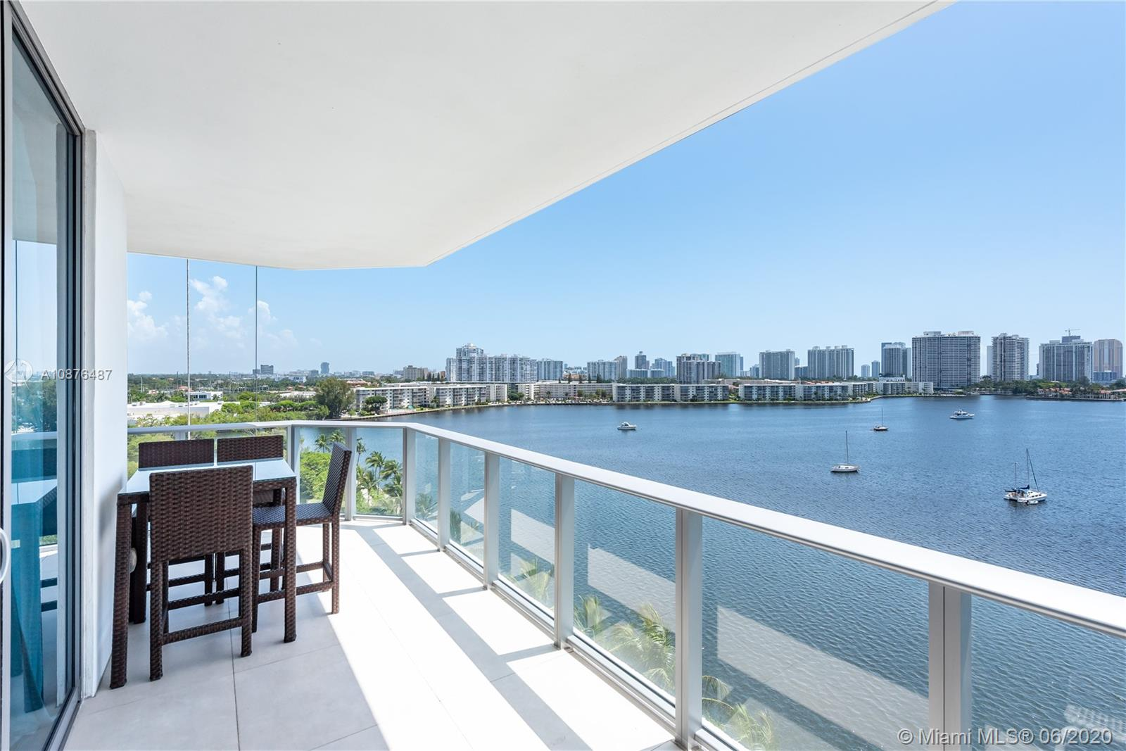 Main property image for  17301 Biscayne Blvd #910