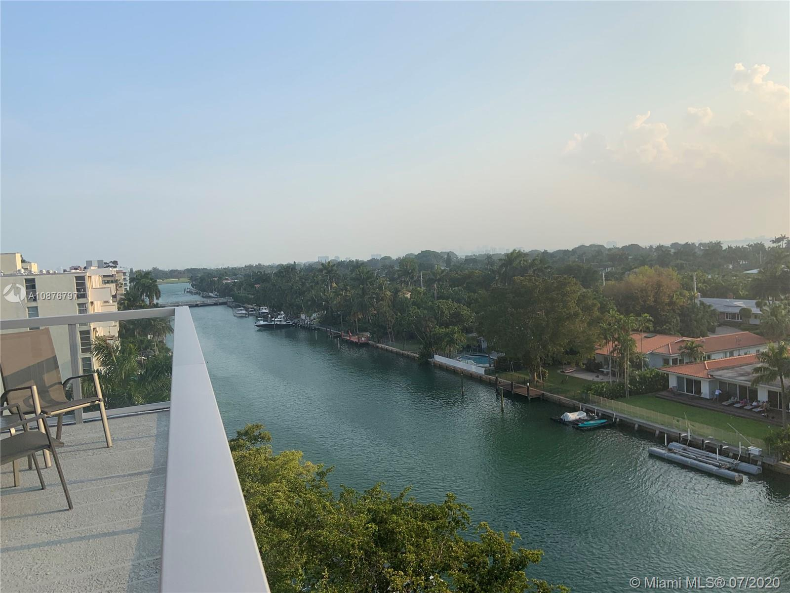 Main property image for  9940 W Bay Harbor Dr #7G-S