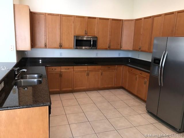 Main property image for  18571 SW 44th St #18751