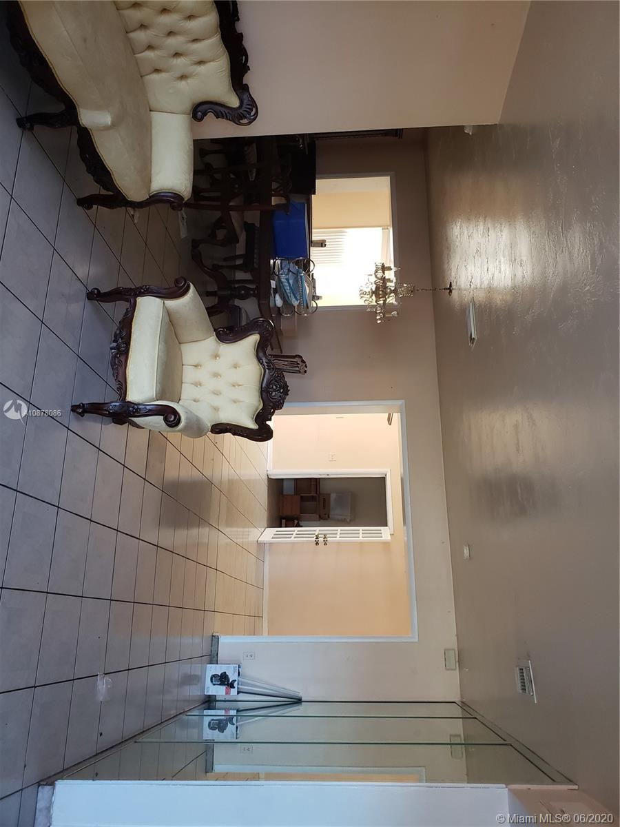 Main property image for  2021 NW 188th Ter #