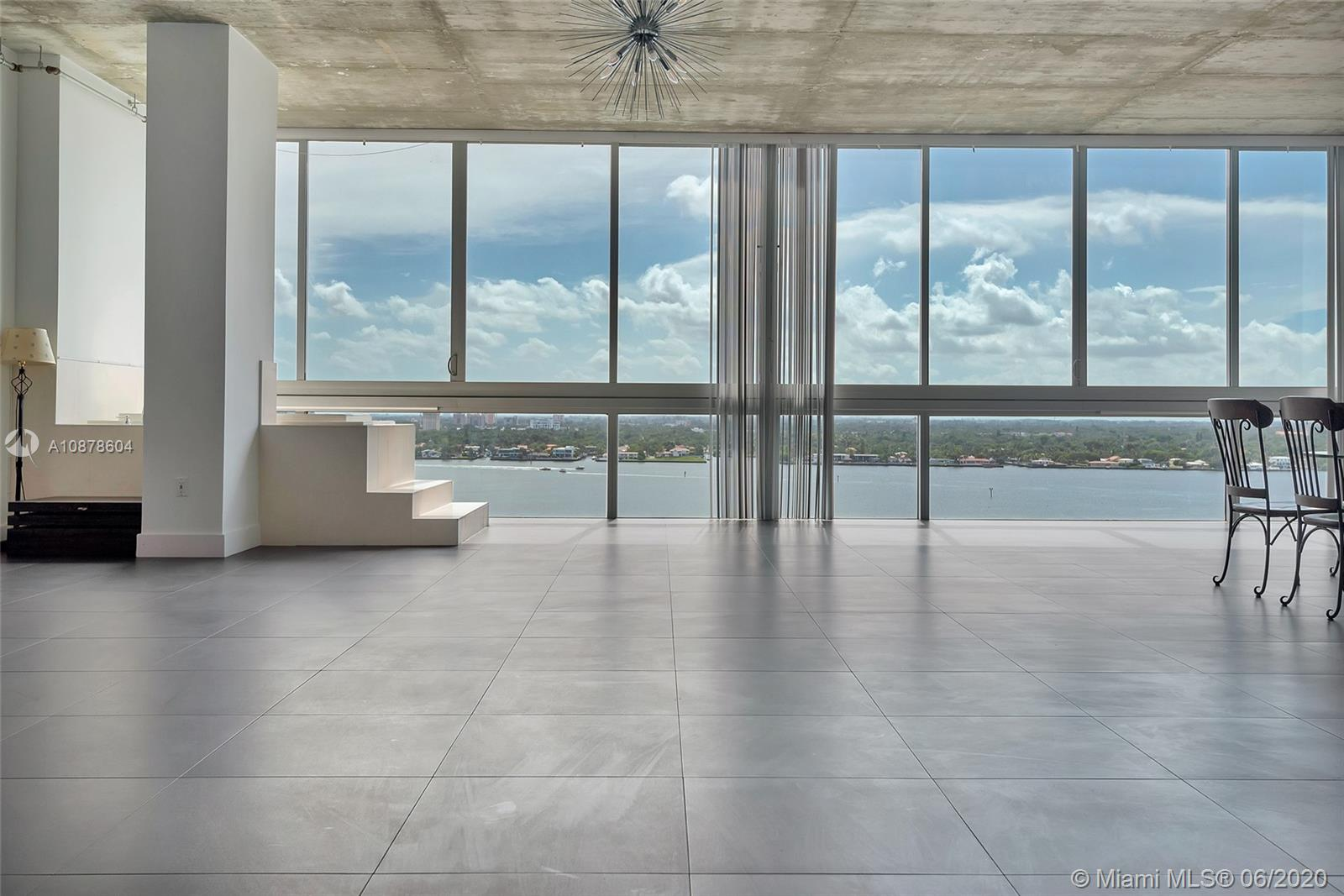 Main property image for  7934 West Dr #1502