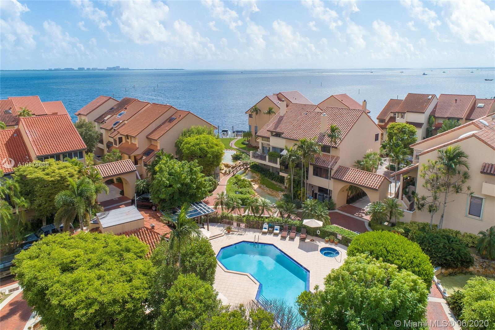 Main property image for  2000 S Bayshore Dr #71