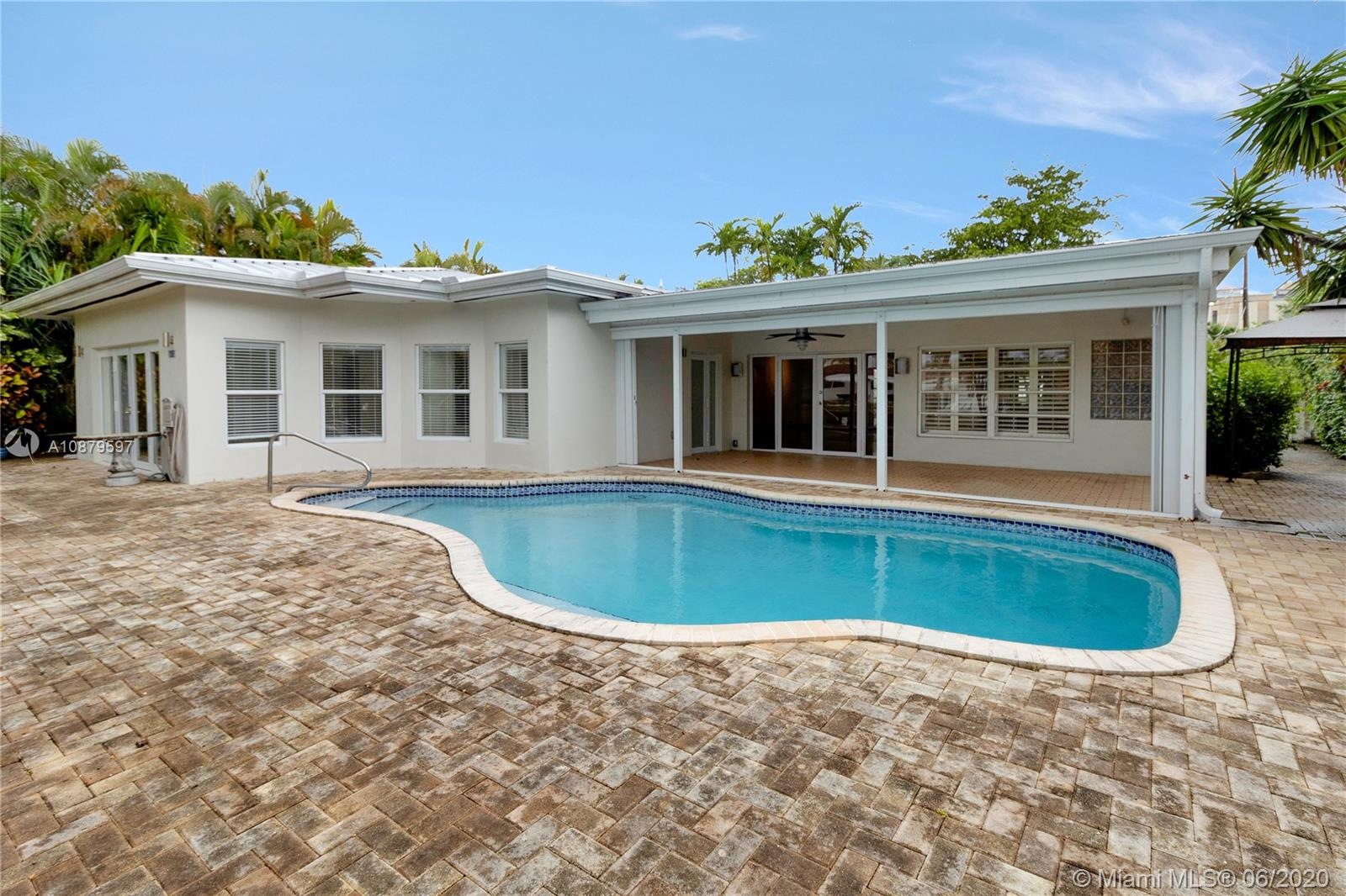 Main property image for  12925 Ixora Rd #