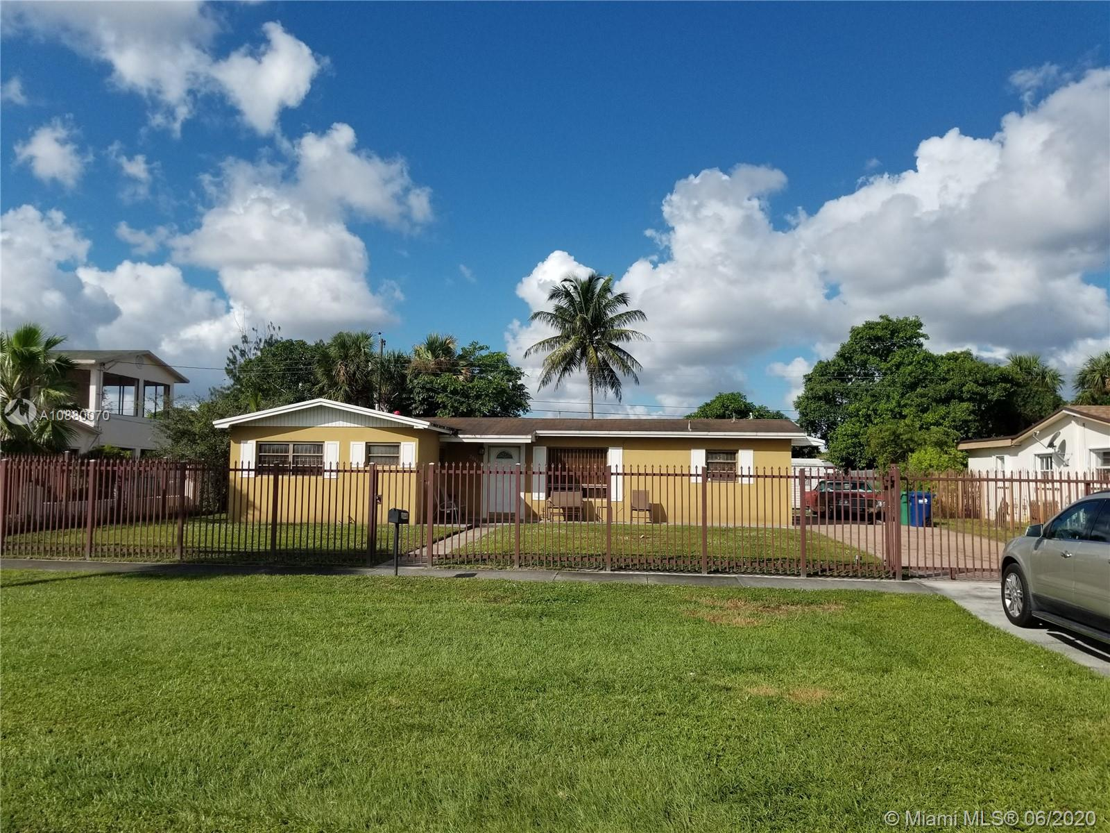 Main property image for  20440 NW 22nd Ave #