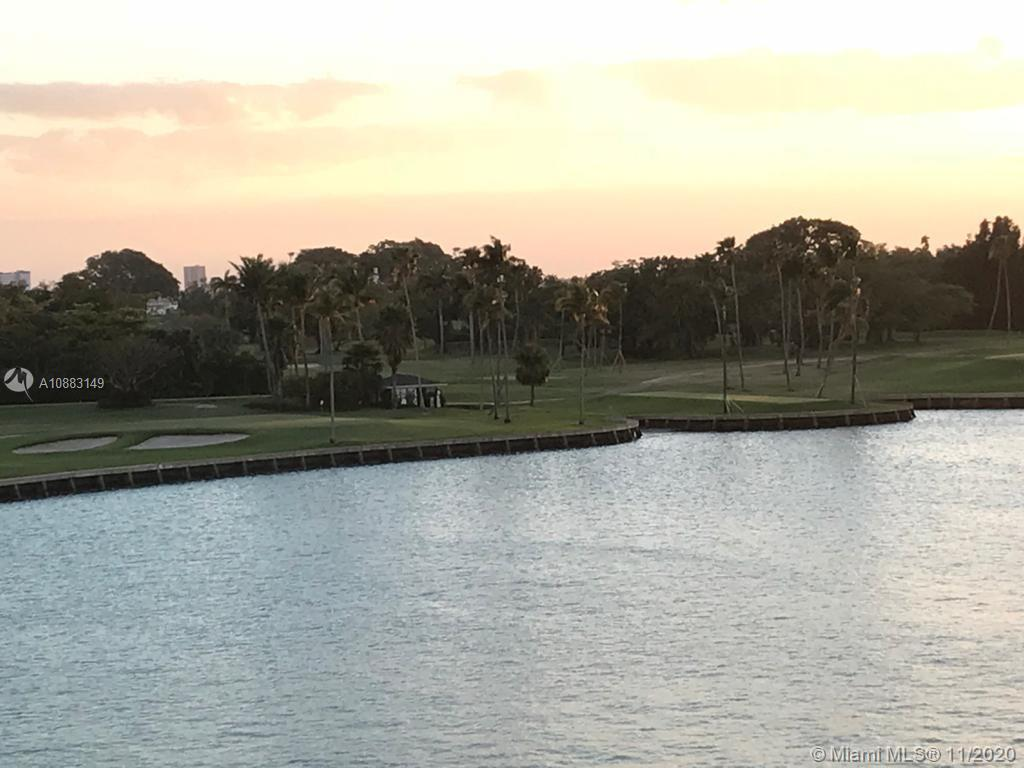 Main property image for  9250 W Bay Harbor Dr #5C