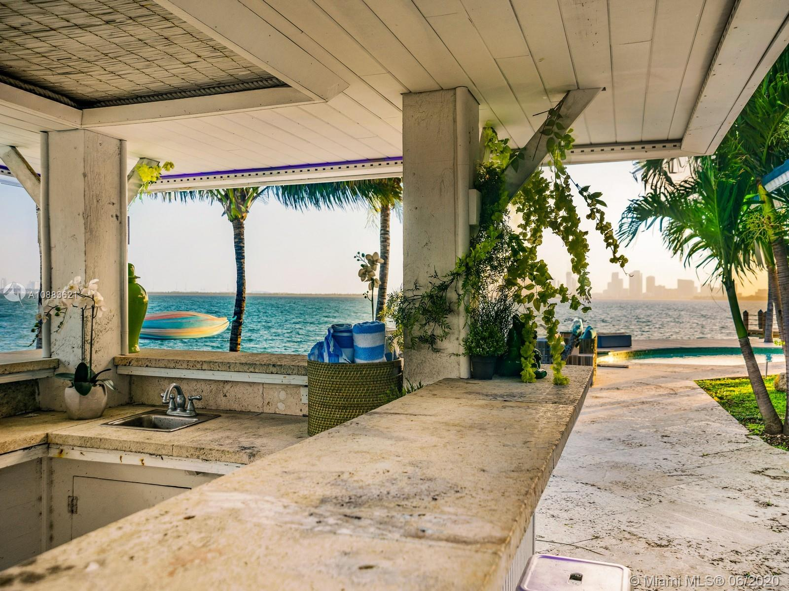 Main property image for  1365 Bay Ter #