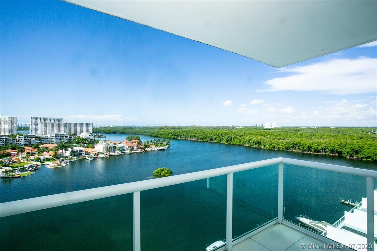 Main property image for  400 Sunny Isles Blvd #1215