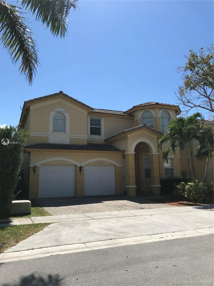 Main property image for  11150 NW 77 terrace #