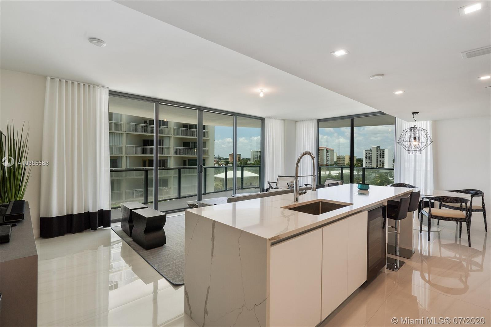Main property image for  730 N Ocean Blvd #505