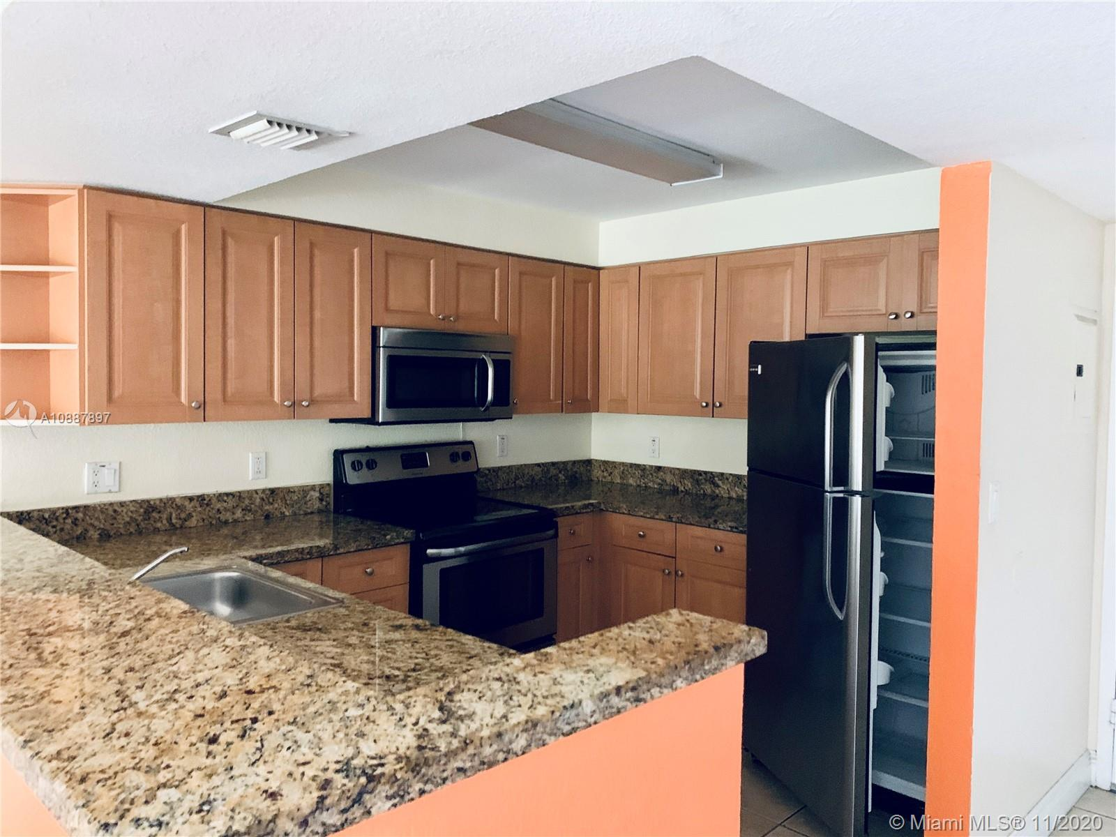 Main property image for  4804 NW 79th Ave #207
