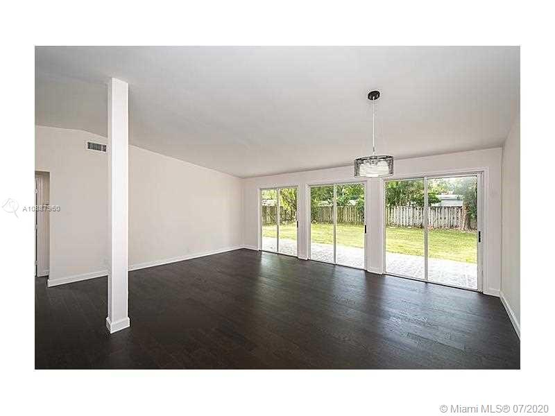 Main property image for  1800 Keystone Blvd #