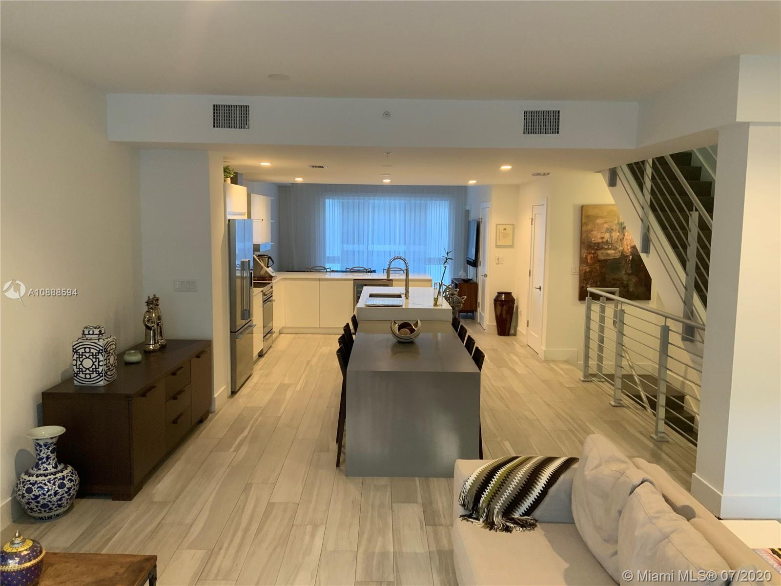 Main property image for  1165 101st St #1167