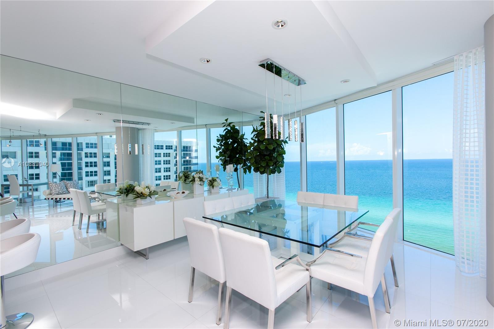 Main property image for  2711 S Ocean Dr #1505