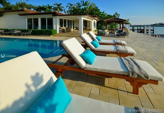 Main property image for  7623 Beachview Dr #