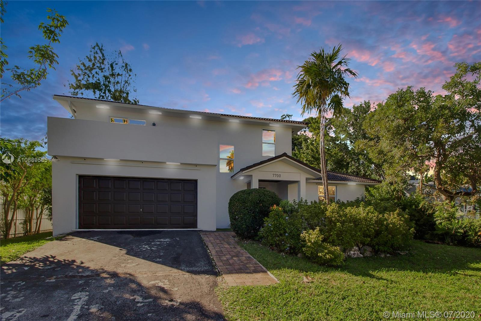 Main property image for  7700 Beachview Dr #
