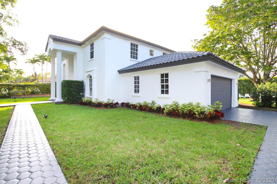 Main property image for  9419 NW 54th Doral Cir Ln #