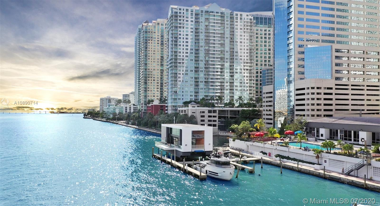 Main property image for  890 Brickell Key Dr #Arkup