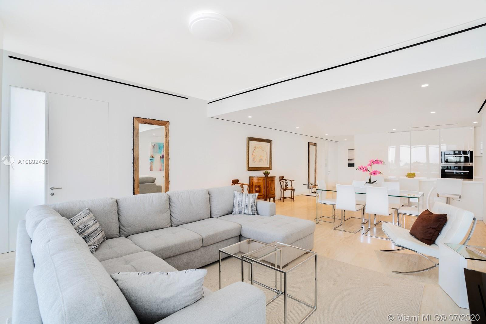 Main property image for  9001 Collins Ave #S-510
